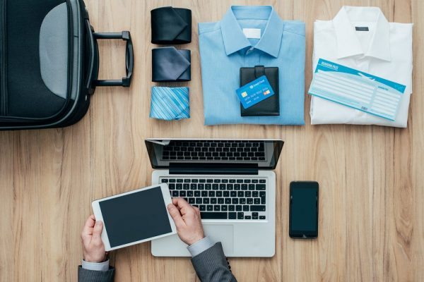 travel_prep_planning_organization_suitcase_laptop_tablet_phone_clothes_wallet_by_cyano66_gettyimages-870752316_1200x800-100766545-large